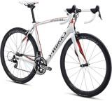 Roubaix S-Works SL4 - SRAM Red (Modell 2013)