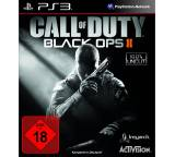 Call of Duty: Black Ops 2 (für PS3)