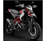 Hypermotard SP ABS (81 kW) [13]
