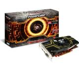 PowerColor Radeon HD7850
