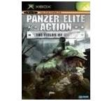 Game im Test: Panzer Elite Action: Fields of Glory  von Koch Media, Testberichte.de-Note: 2.9 Befriedigend