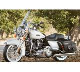 Road King Classic ABS (62 kW) [13]
