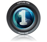 Capture One Pro 7