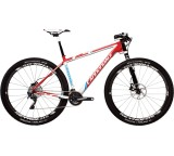 F29 Carbon 1 - Shimano XTR (Modell 2013)