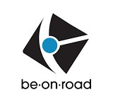 Be-On-Road GPS Navigation Europa 3.6.1