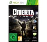 Game im Test: Omerta: City of Gangsters von Kalypso Media, Testberichte.de-Note: 2.3 Gut