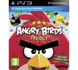 Angry Birds: Trilogy (für PS3)
