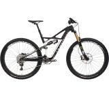 S-Works Enduro 29 Carbon - SRAM XX1 (Modell 2014)