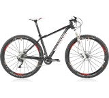 Fahrrad im Test: Yellowstone AL 6.9 - Shimano Deore XT (Modell 2013) von Canyon Bicycles, Testberichte.de-Note: 1.1 Sehr gut