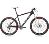 Fahrrad im Test: Grand Canyon AL 6.0 - Shimano Deore XT (Modell 2013) von Canyon Bicycles, Testberichte.de-Note: 1.0 Sehr gut