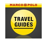 Travel Guides App