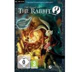 Game im Test: The Night of the Rabbit (für PC) von Daedalic Entertainment, Testberichte.de-Note: 2.5 Gut