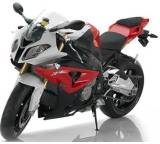 S 1000 RR ABS (142 kW) [12]