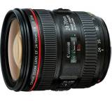 EF 24-70 mm f/4 L IS USM