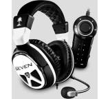 EarForce ZSeven