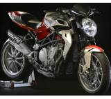 Brutale 1090 ABS (106 kW) [13]