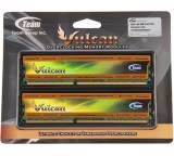 Vulcan 8GB-Kit DDR3-1600