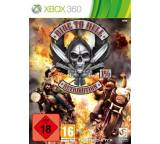 Ride to Hell: Retribution (für Xbox 360)