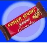 Power Sport Crunchy Schoko