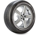 Scorpion Winter; 215/65 R16 98H