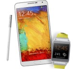 Galaxy Note 3 (32 GB)