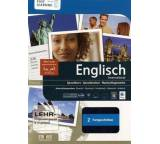 Easy Learning English International 2 - Fortgeschrittene Version 5.0