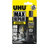 Max Repair Extrem-Kleber, transparent