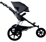 beste jogger kinderwagen test. Black Bedroom Furniture Sets. Home Design Ideas