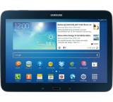 Galaxy Tab 3 10.1 3G (16 GB)