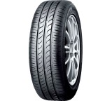 BluEarth AE-01; 195/65 R15