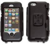 Ultimate Addons Waterproof Tough Hard Mount Case für iPhone 5 5s