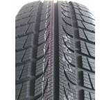 ContiWinterContact TS 810; 195/65 R15 T