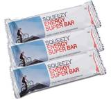 Energy Super Bar - Cola + Koffein