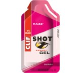 Energy Gel Shot Razz