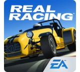 Real Racing 3 v2.1.0 (für Android)