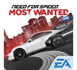 Need for Speed: Most Wanted 1.0.50 (für Android)