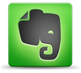 Evernote für Windows 5