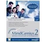 MindGenius 2 Business