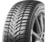 WinterCraft WP51; 195/65 R15 95T