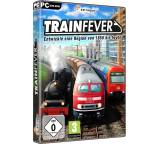 Game im Test: Train Fever von Astragon Software, Testberichte.de-Note: 2.0 Gut