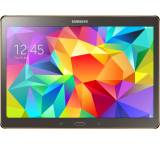 Galaxy Tab S 10.5 LTE (16 GB)
