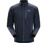 Gamma SL Hybrid Jacket Men's