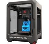 Replicator Mini (MP05925EU)