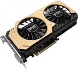 GeForce GTX 970 JetStream (NE5X970H14G2J)