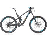 Strive CF 9.0 Race (Modell 2015)