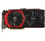 GeForce GTX 980 Gaming 4G