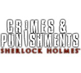 Game im Test: Sherlock Holmes: Crimes & Punishments von Focus Home Interactive, Testberichte.de-Note: 2.1 Gut