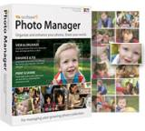 ACDSee 9 Photo-Manager