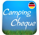 Camping Cheque Guide