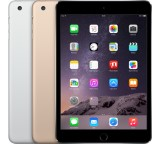 iPad mini 3 LTE (16 GB)